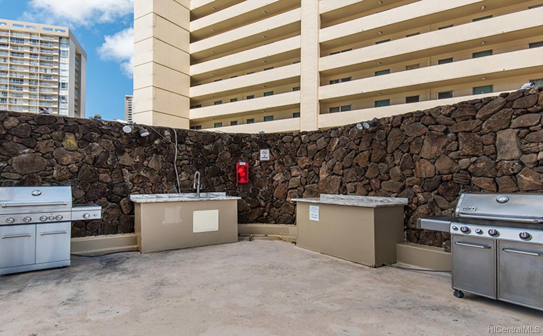 Hawaiian Monarch condo # PH302, Honolulu, Hawaii - photo 24 of 25