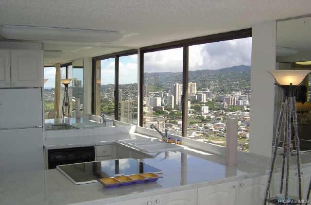 Hawaiian Monarch condo # PH403, Honolulu, Hawaii - photo 5 of 10