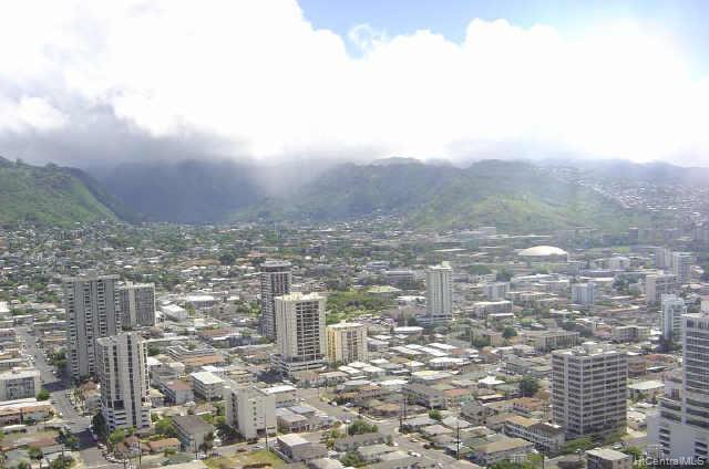 Hawaiian Monarch condo # PH403, Honolulu, Hawaii - photo 7 of 10