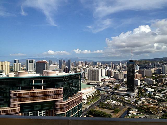 Hawaiian Monarch condo # PH604, Honolulu, Hawaii - photo 1 of 20