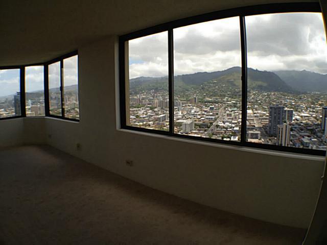 Hawaiian Monarch condo # PH604, Honolulu, Hawaii - photo 11 of 20
