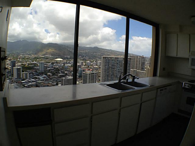 Hawaiian Monarch condo # PH604, Honolulu, Hawaii - photo 12 of 20