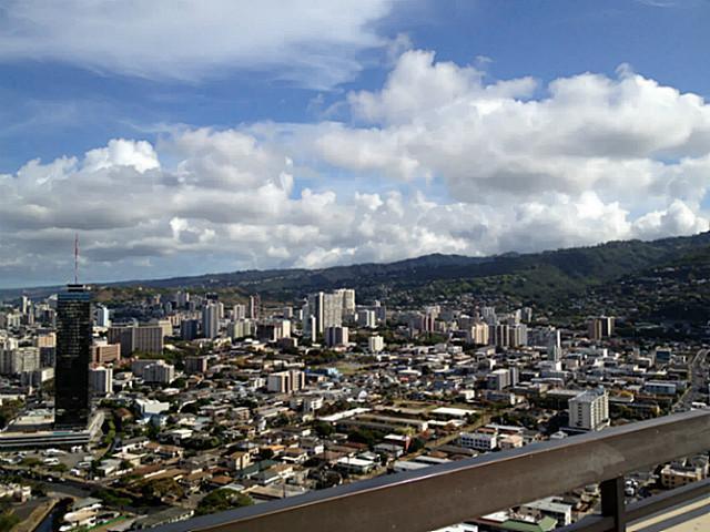 Hawaiian Monarch condo # PH604, Honolulu, Hawaii - photo 4 of 20