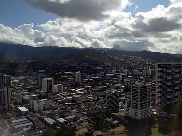 Hawaiian Monarch condo # PH604, Honolulu, Hawaii - photo 6 of 20