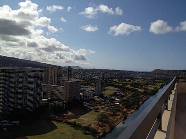 Hawaiian Monarch condo # PH604, Honolulu, Hawaii - photo 7 of 20