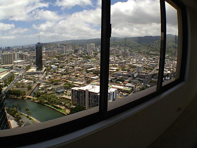 Hawaiian Monarch condo # PH604, Honolulu, Hawaii - photo 9 of 20
