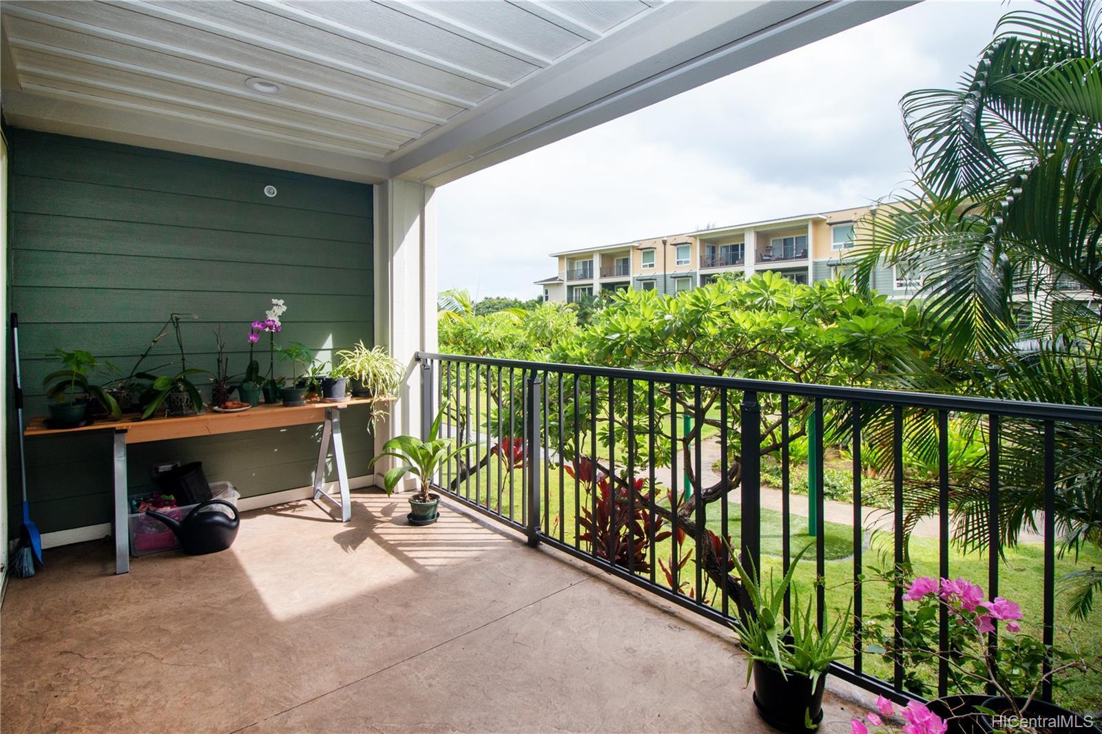 Ka Malanai@Kailua condo # 5105, Kailua, Hawaii - photo 5 of 24