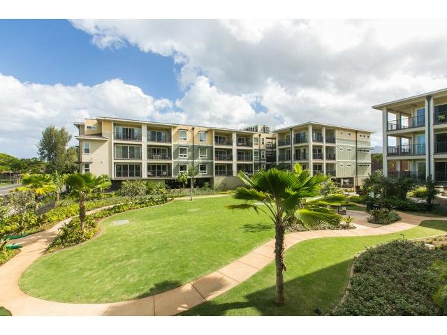 Ka Malanai@Kailua condo # 5210, Kailua, Hawaii - photo 2 of 23