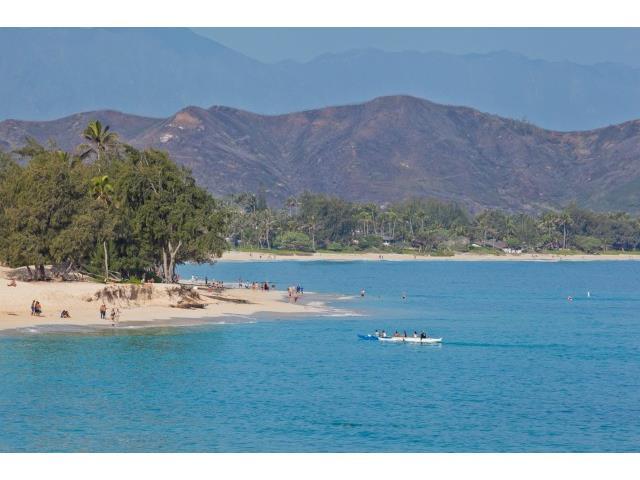 Ka Malanai@Kailua condo # 5210, Kailua, Hawaii - photo 20 of 23
