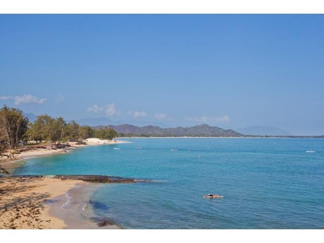Ka Malanai@Kailua condo # 5210, Kailua, Hawaii - photo 21 of 23