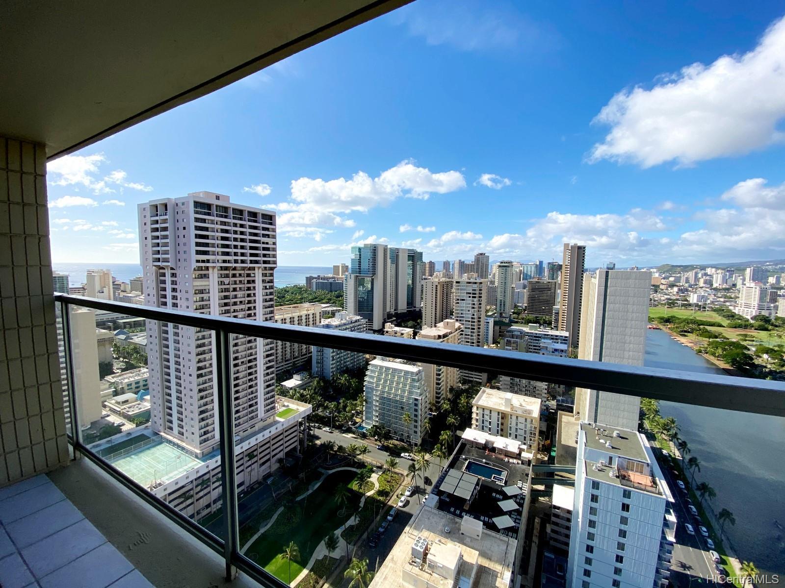 Island Colony condo # 3610, Honolulu, Hawaii - photo 13 of 25