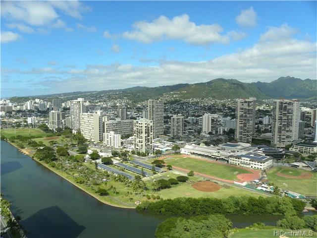 island Colony condo # 4304, Honolulu, Hawaii - photo 3 of 8