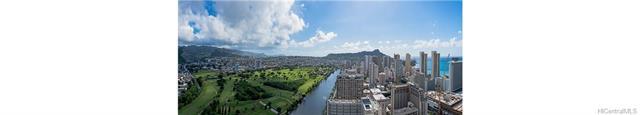 Island Colony condo # 4307, Honolulu, Hawaii - photo 4 of 23