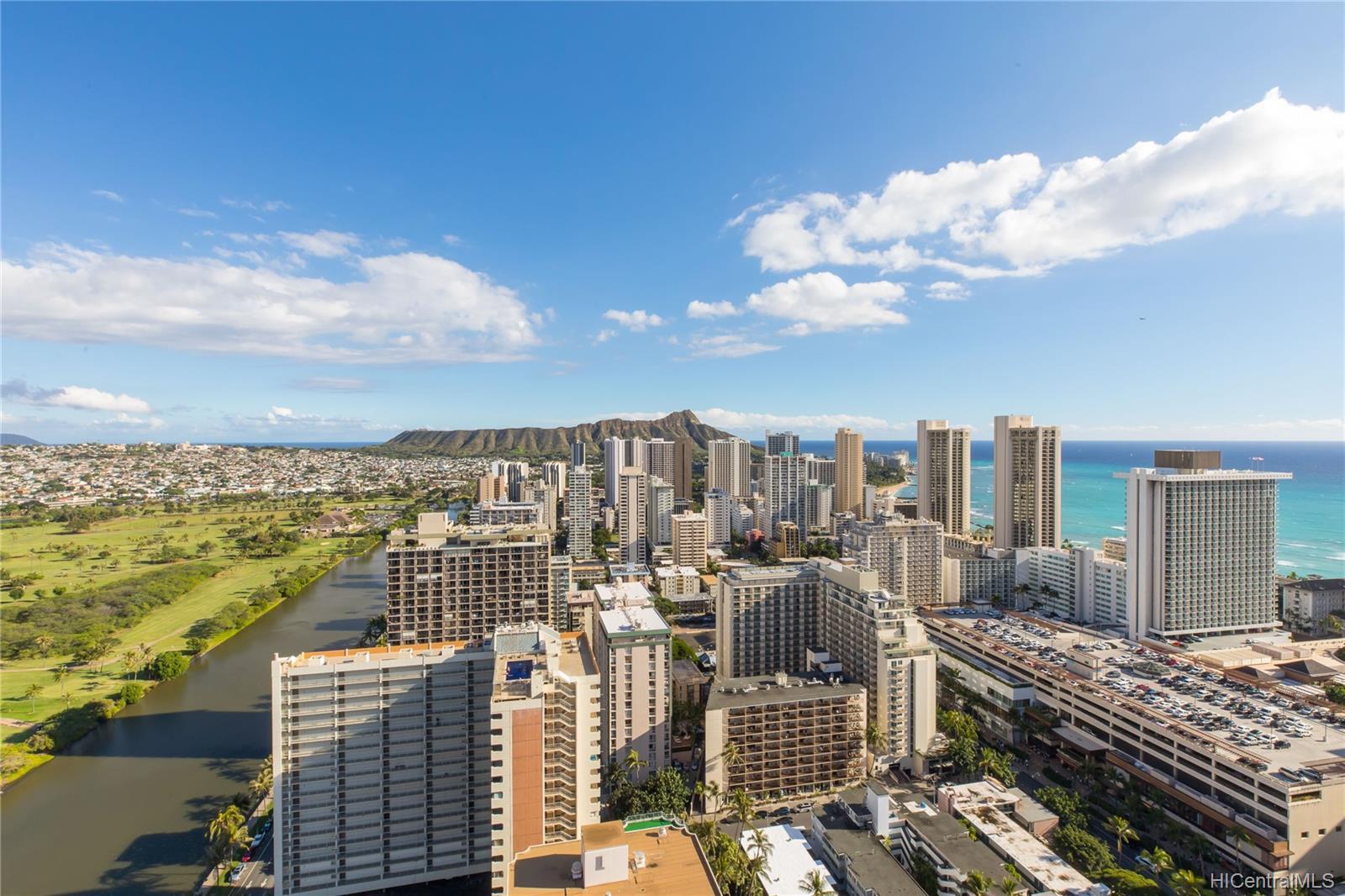 island Colony condo # 4321, Honolulu, Hawaii - photo 3 of 23