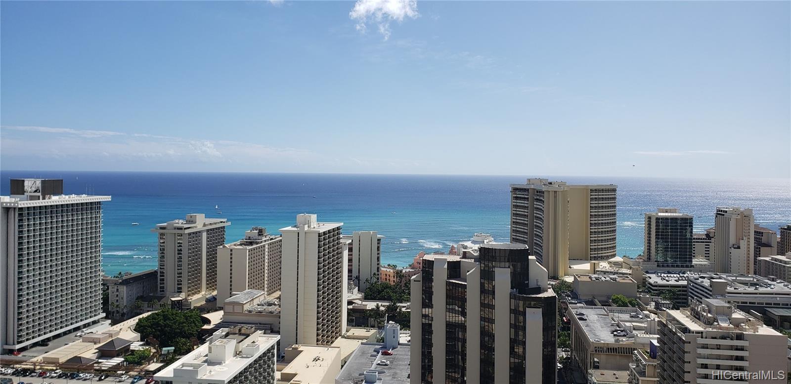 island Colony condo # 4321, Honolulu, Hawaii - photo 23 of 23