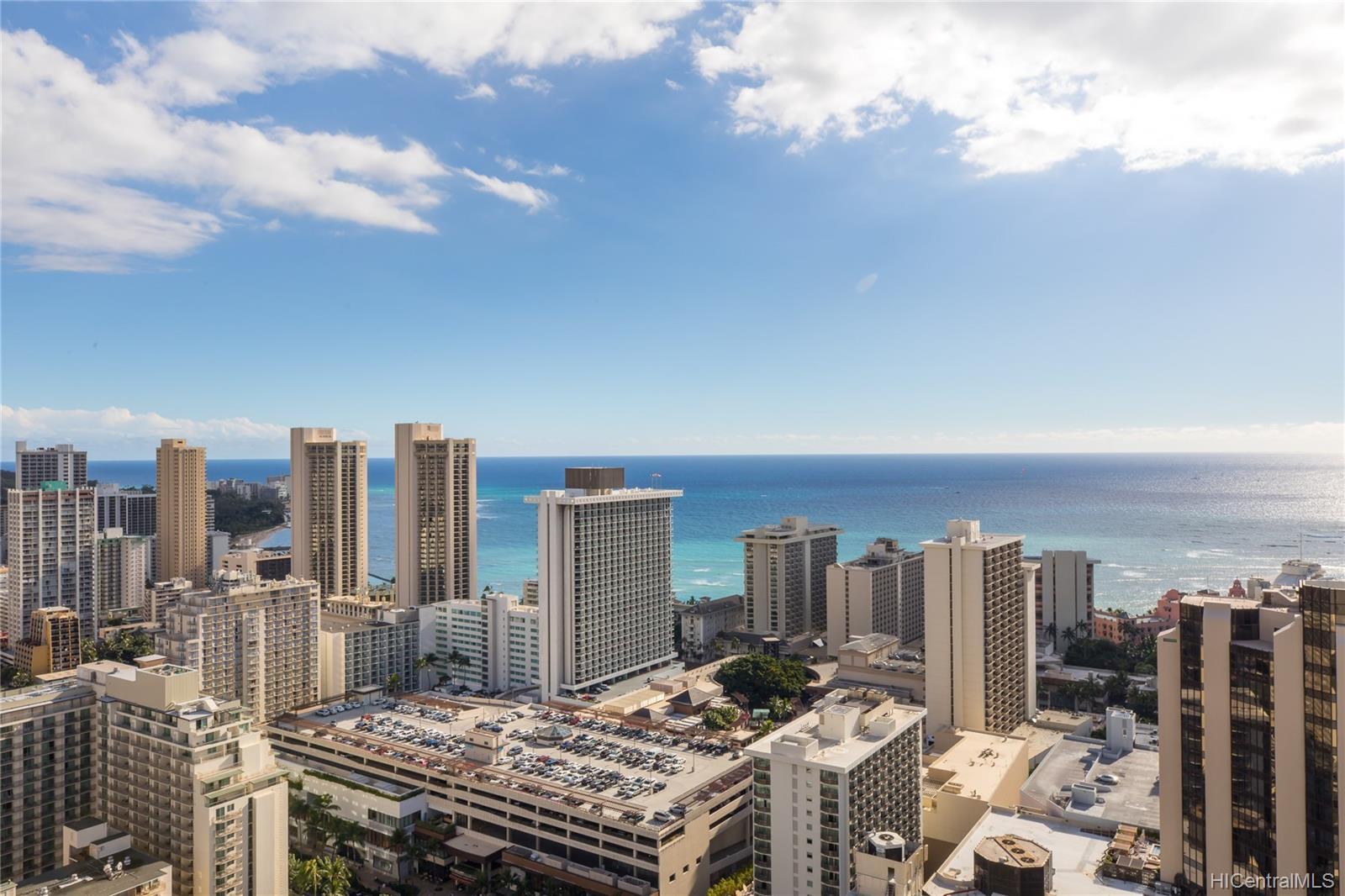 island Colony condo # 4321, Honolulu, Hawaii - photo 8 of 23