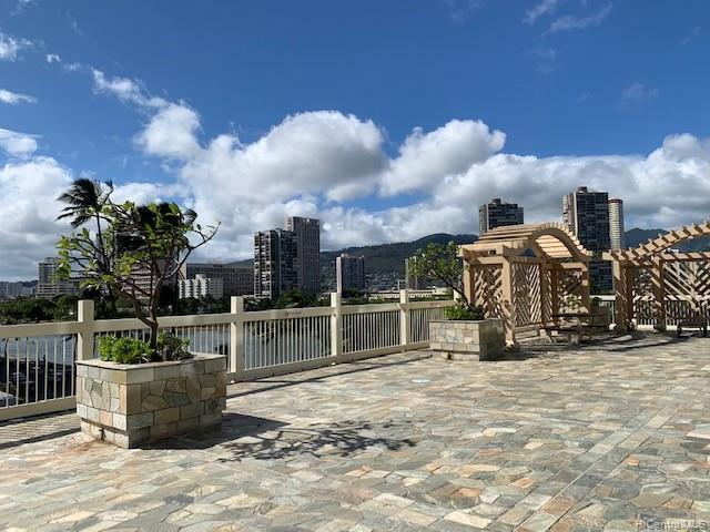 Island Colony condo # 718, Honolulu, Hawaii - photo 20 of 24