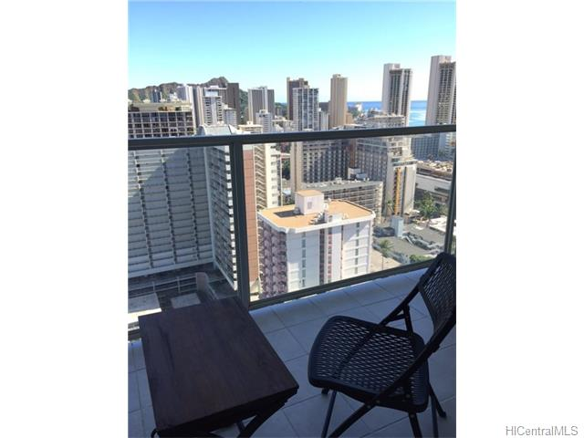 ISLAND COLONY condo # 3001, Honolulu, Hawaii - photo 15 of 23