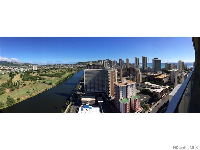ISLAND COLONY condo # 3001, Honolulu, Hawaii - photo 17 of 23