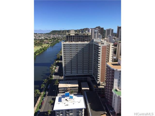 ISLAND COLONY condo # 3001, Honolulu, Hawaii - photo 20 of 23