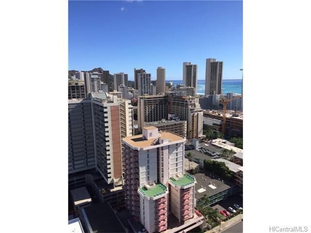 ISLAND COLONY condo # 3001, Honolulu, Hawaii - photo 21 of 23