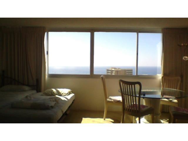 Island Colony condo #4421, Honolulu, Hawaii - photo 1 of 3