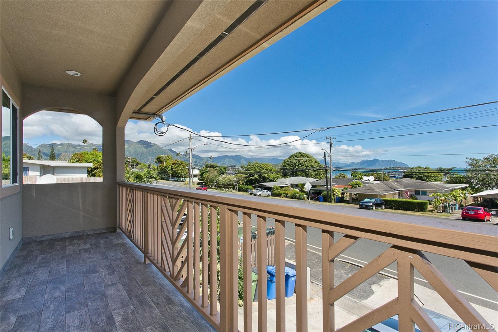 44-760  Kaneohe Bay Drive Mikiola, Kaneohe home - photo 4 of 25