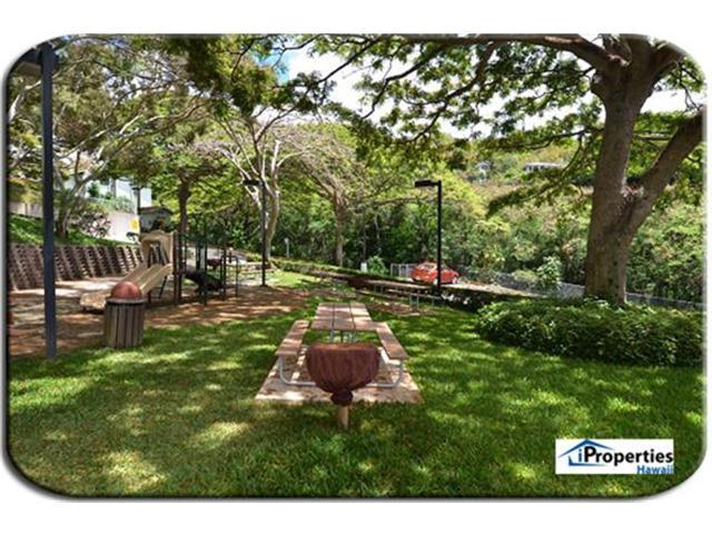 Healani Gardens condo # 911, Kaneohe, Hawaii - photo 12 of 13