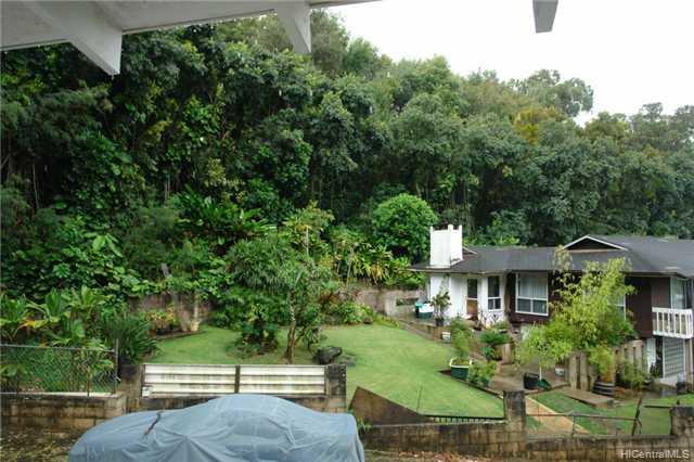 45120  Moakaka Pl Bay View Estates, Kaneohe home - photo 2 of 10