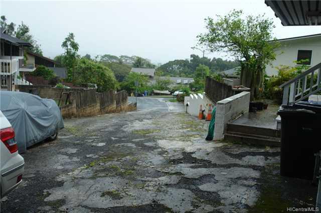 45120  Moakaka Pl Bay View Estates, Kaneohe home - photo 6 of 10