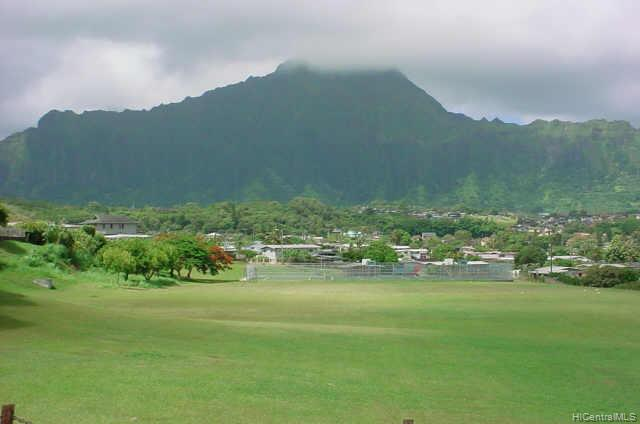 45-183 Keana Rd  Kaneohe, Hi 96744 vacant land - photo 1 of 5
