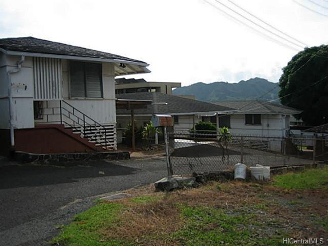 45202 Haunani Pl Kaneohe - Multi-family - photo 1 of 11
