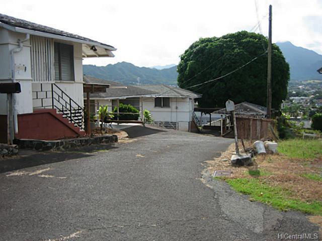 45202 Haunani Pl Kaneohe - Multi-family - photo 2 of 11