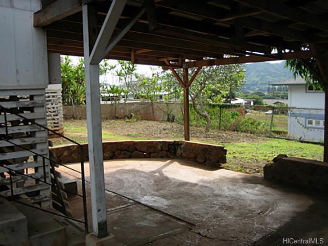 45202 Haunani Pl Kaneohe - Multi-family - photo 11 of 11