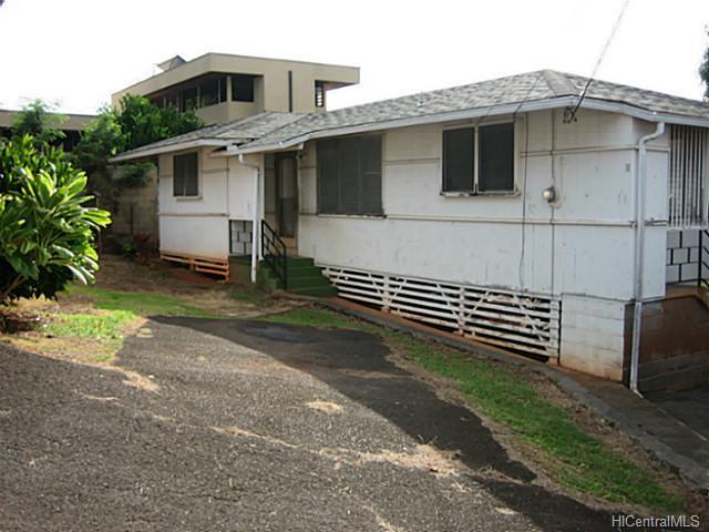 45202 Haunani Pl Kaneohe - Multi-family - photo 9 of 11