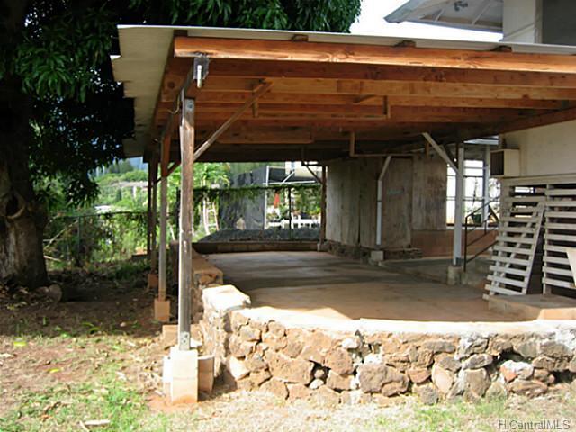 45202 Haunani Pl Kaneohe - Multi-family - photo 10 of 11