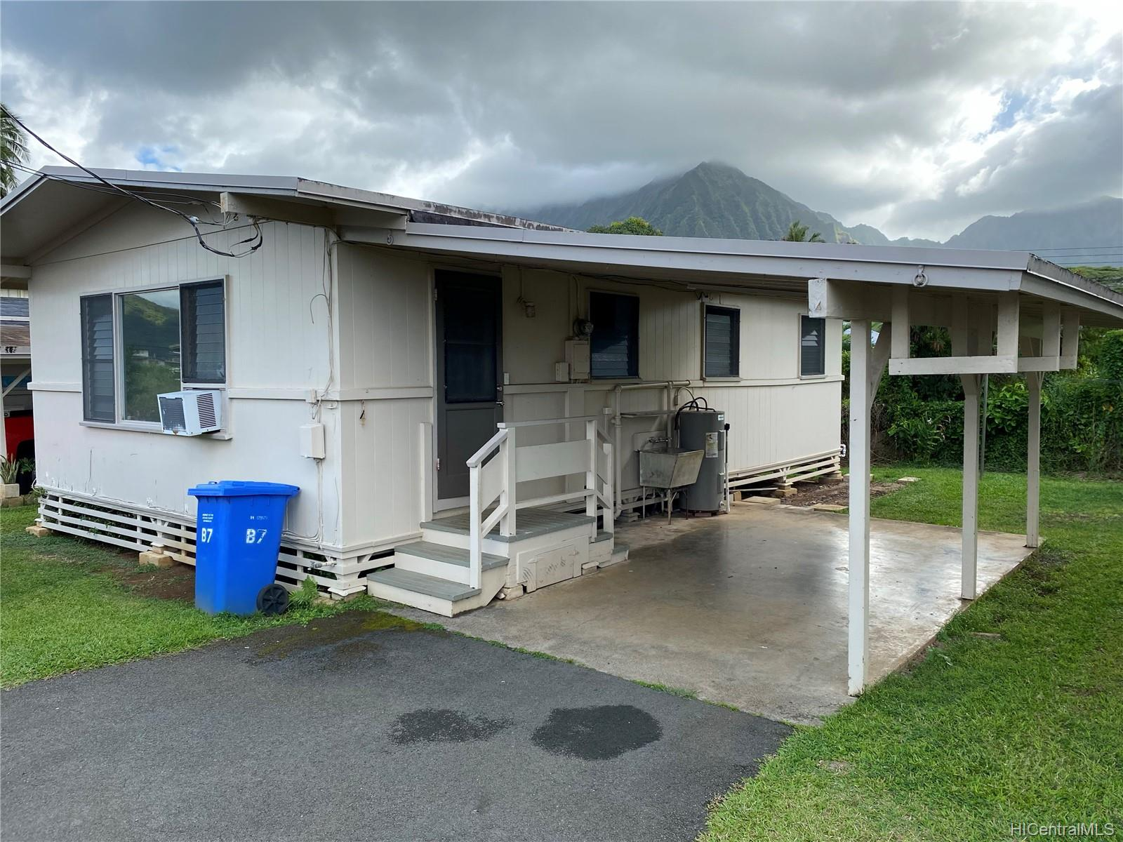 45-228  William Henry Road Kaneohe Town, Kaneohe home - photo 1 of 7