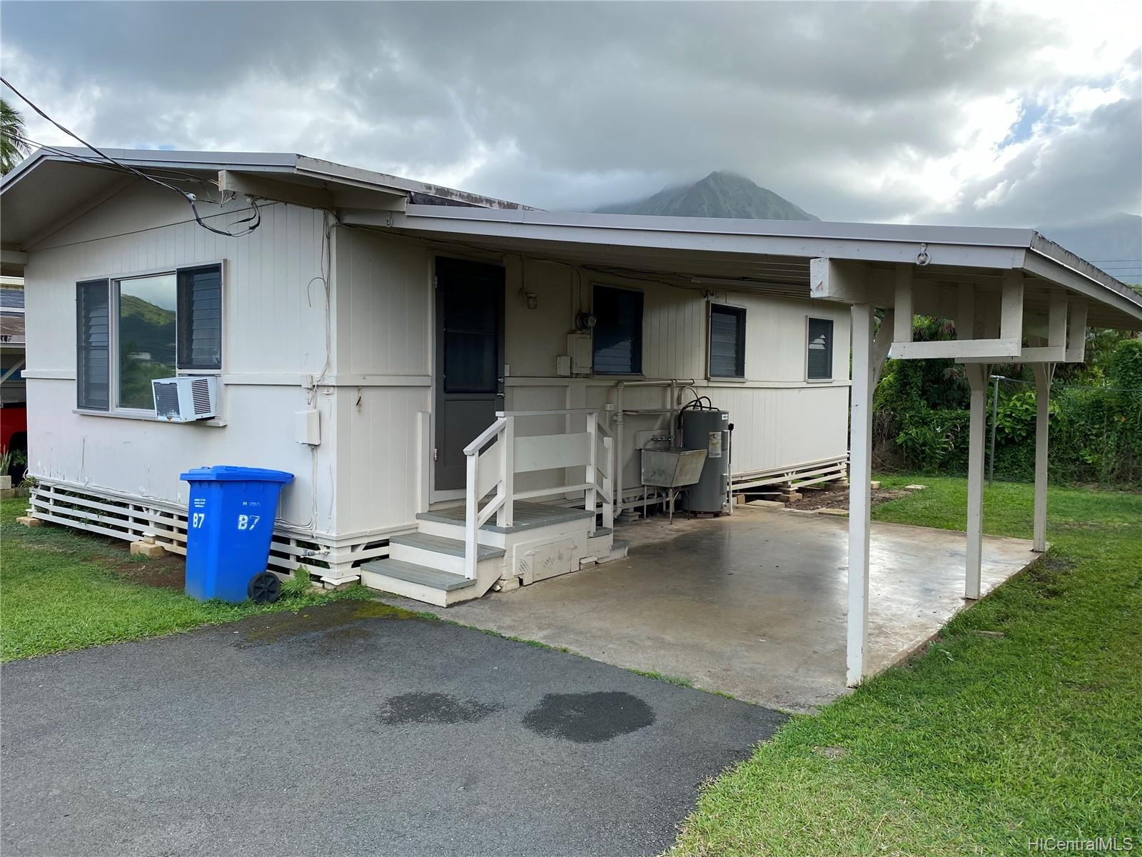 45-228  William Henry Road Kaneohe Town, Kaneohe home - photo 7 of 7
