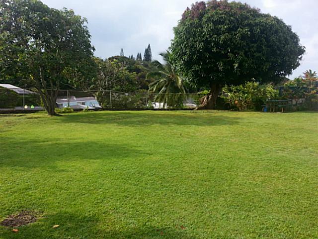 45-343  Mahalani St Puohala Village, Kaneohe home - photo 1 of 5