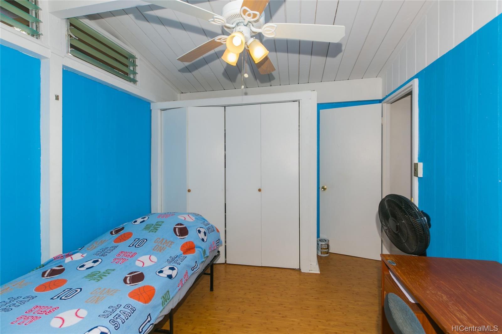 45-359  Akimala Street Pikoiloa, Kaneohe home - photo 9 of 25