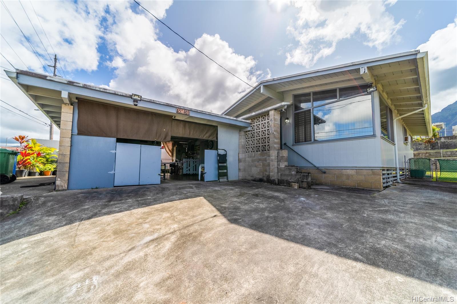 45-408  Kanaka Street Hale Kou, Kaneohe home - photo 9 of 14
