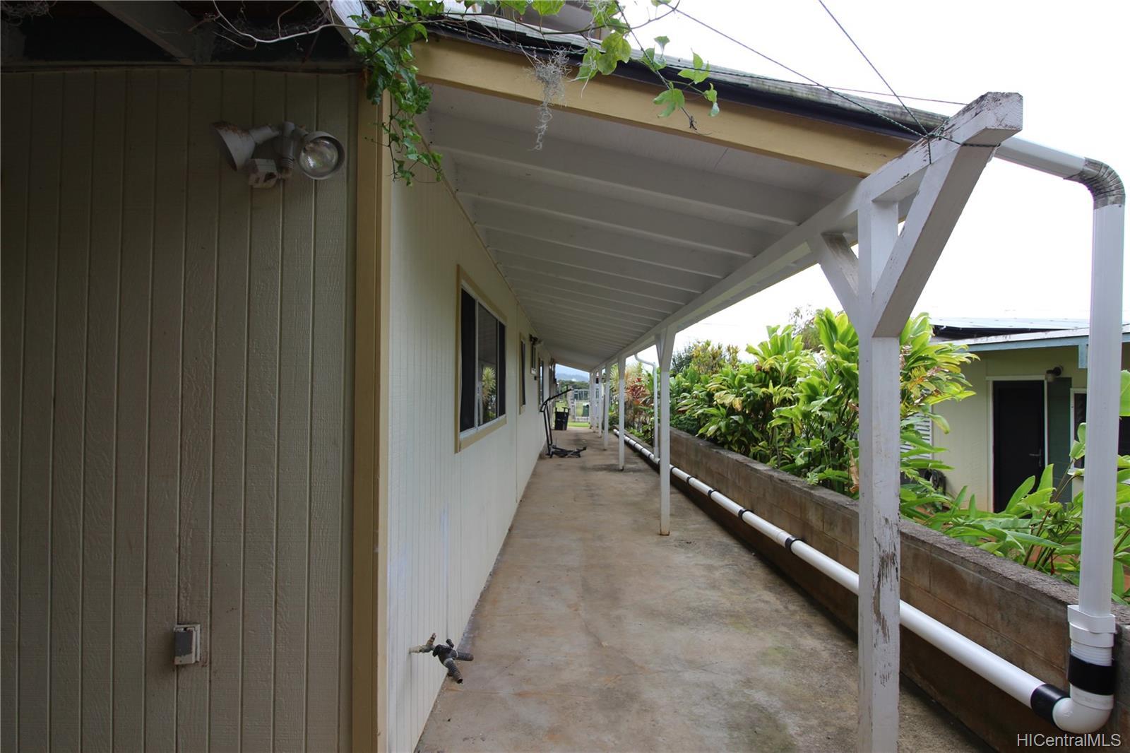 45-437  Nakuluai Street Pikoiloa, Kaneohe home - photo 12 of 25