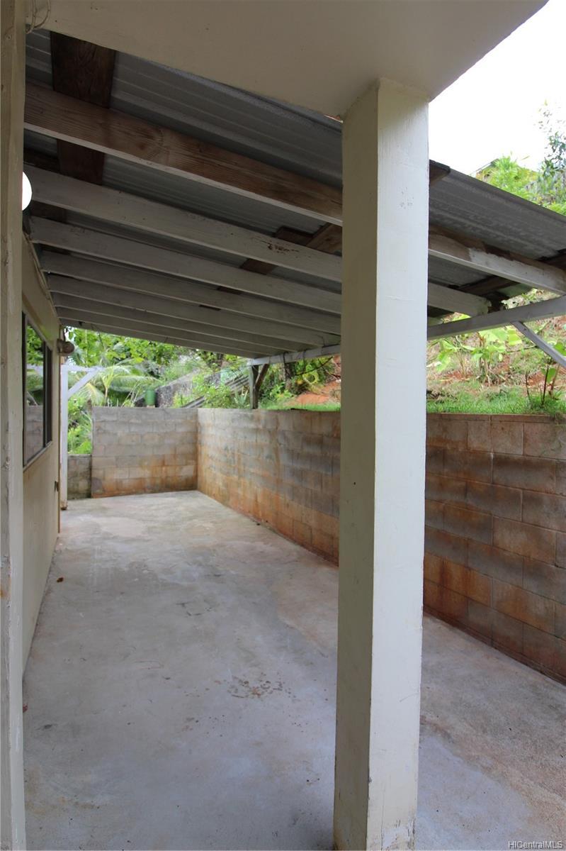 45-437  Nakuluai Street Pikoiloa, Kaneohe home - photo 13 of 25