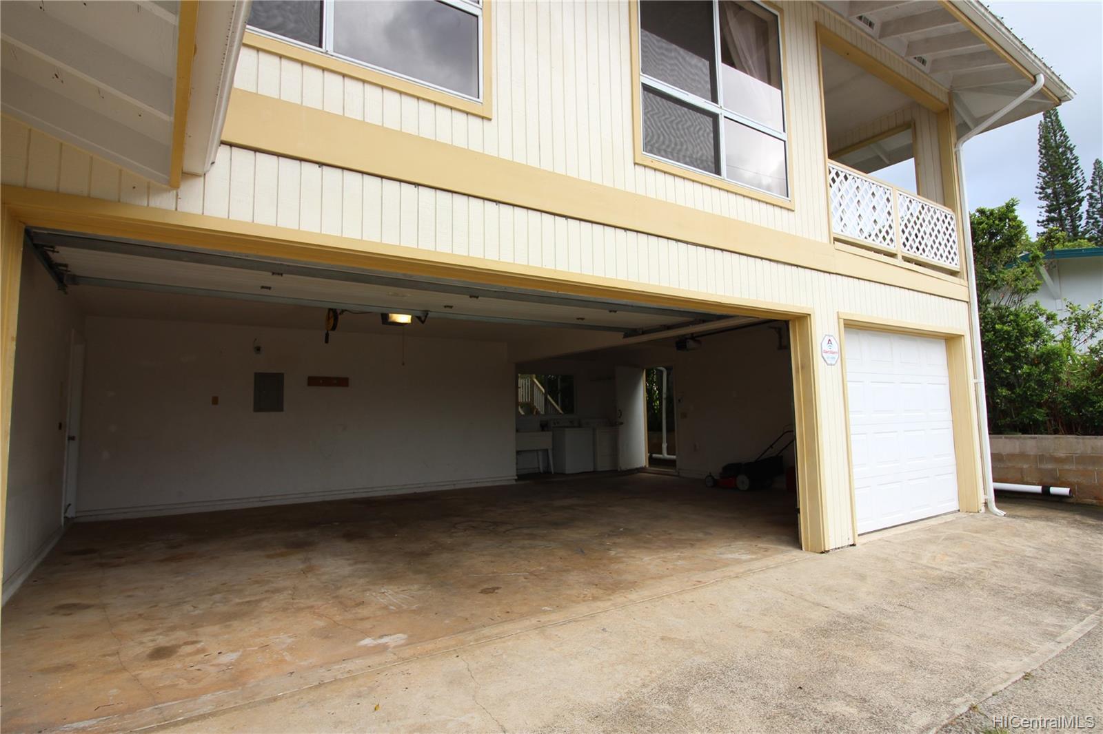 45-437  Nakuluai Street Pikoiloa, Kaneohe home - photo 14 of 25