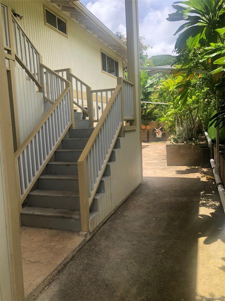 45-437  Nakuluai Street Pikoiloa, Kaneohe home - photo 16 of 25
