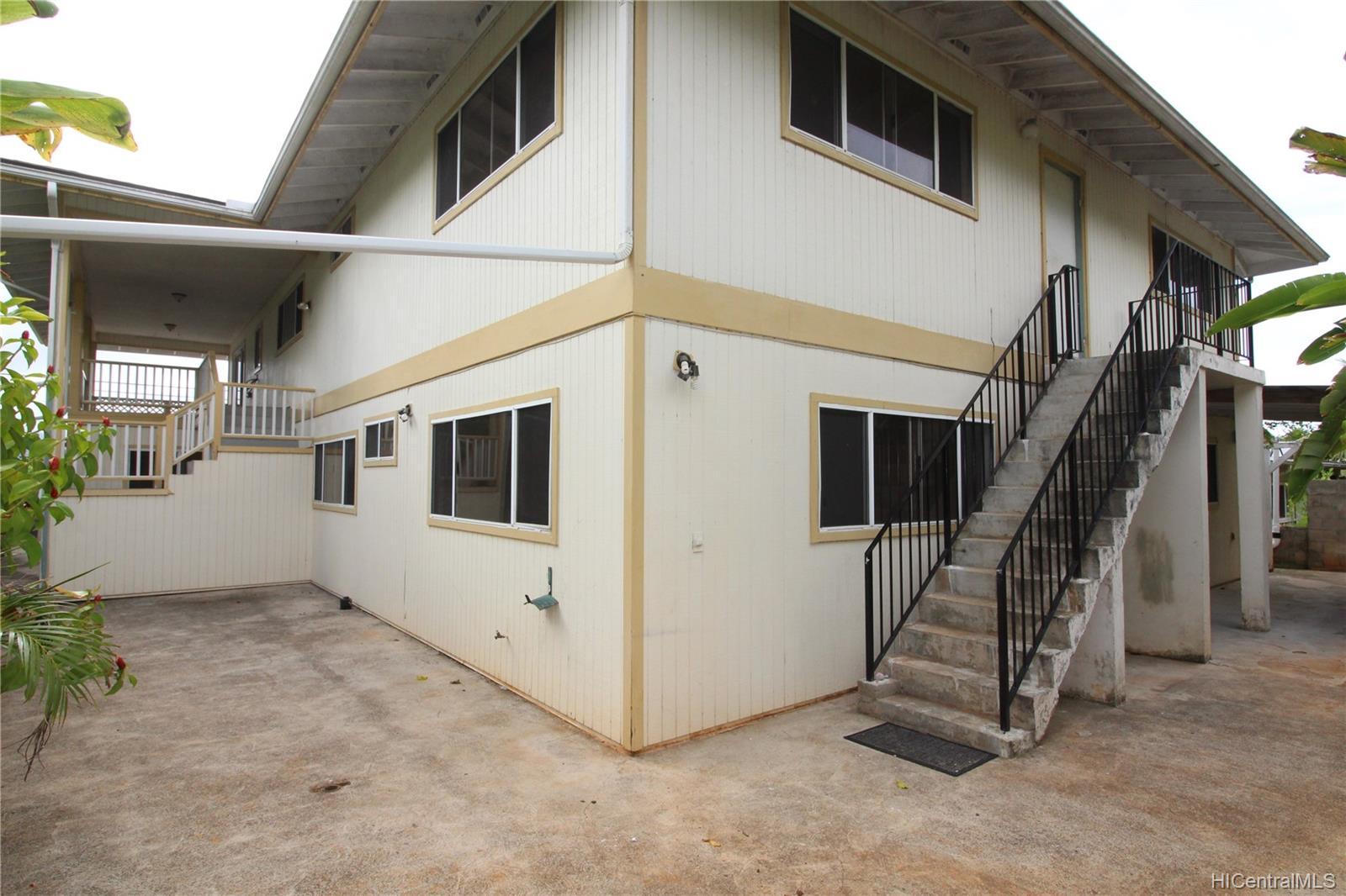 45-437  Nakuluai Street Pikoiloa, Kaneohe home - photo 22 of 25