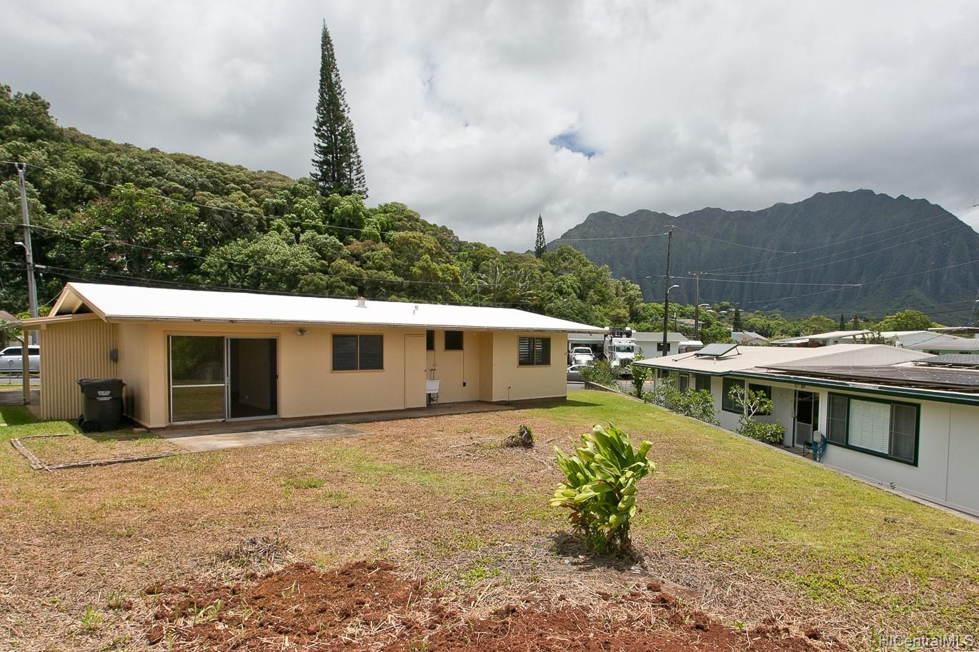 45-451  Ohaha Street Pikoiloa, Kaneohe home - photo 4 of 14