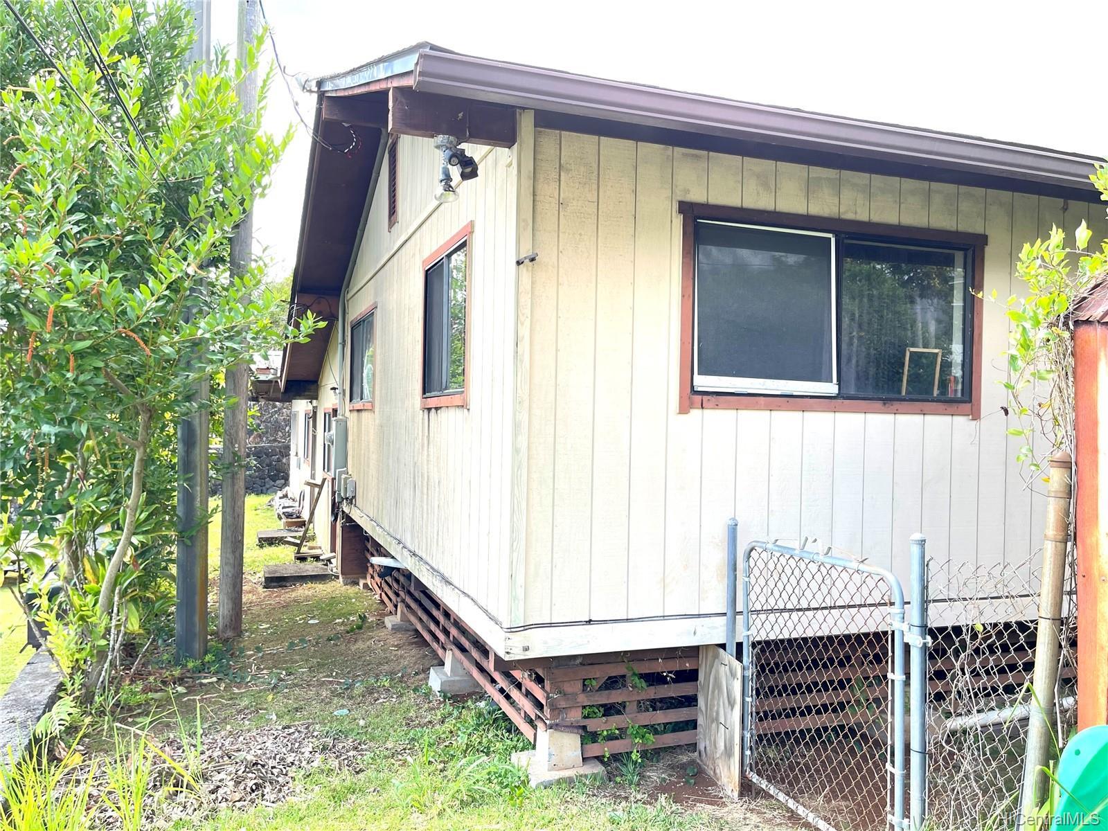 45-511  Duncan Drive Waikalua, Kaneohe home - photo 11 of 24