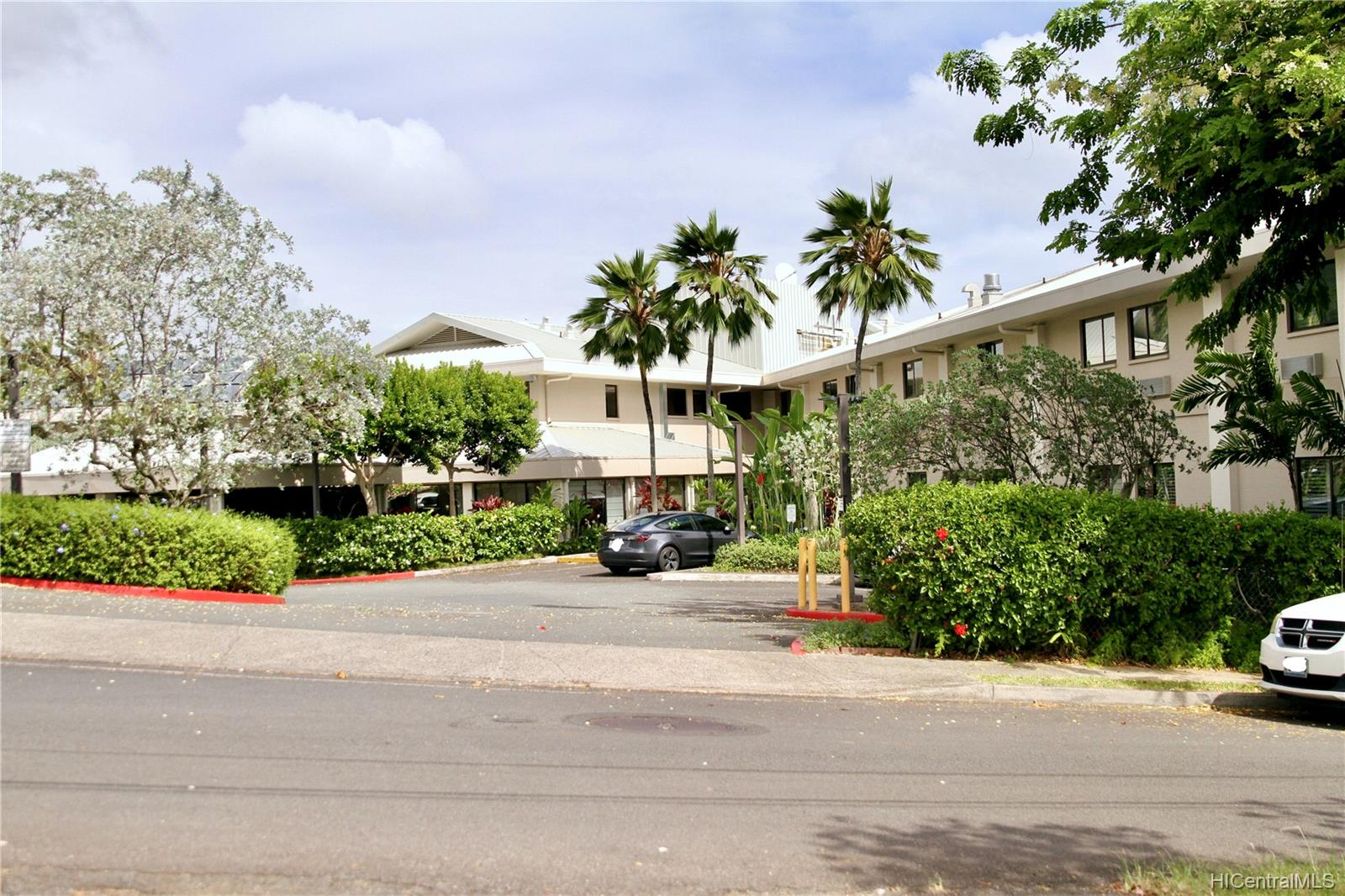 45-511  Duncan Drive Waikalua, Kaneohe home - photo 12 of 24