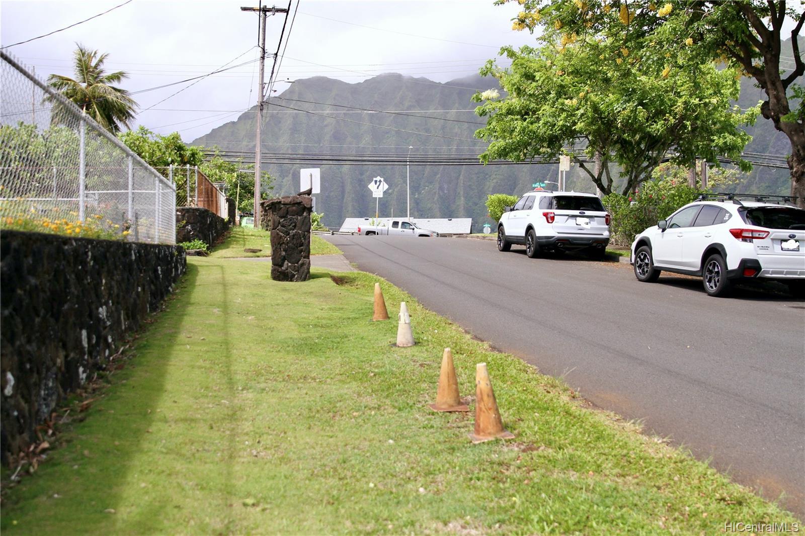 45-511  Duncan Drive Waikalua, Kaneohe home - photo 13 of 24